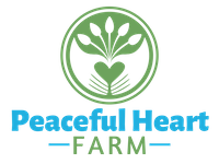 Peaceful Heart Farm