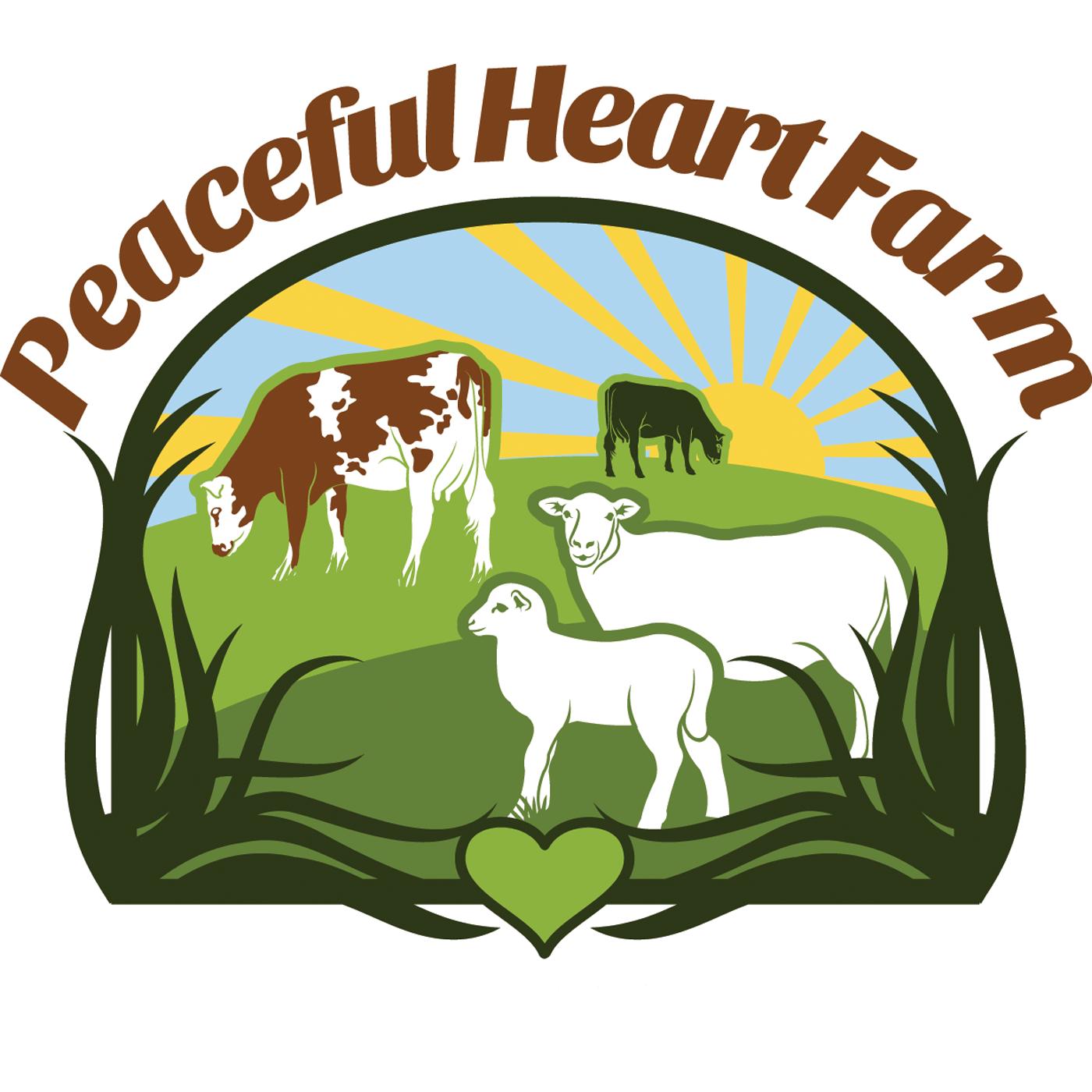 Peaceful Heart Farm